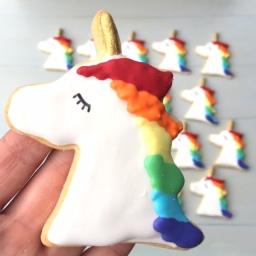 unicorns 5